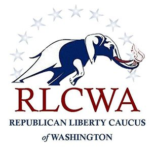 RLC of Texas Membership Form